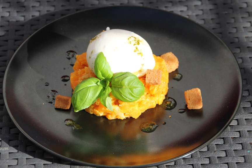 burrata 001 (2) - Copie.JPG