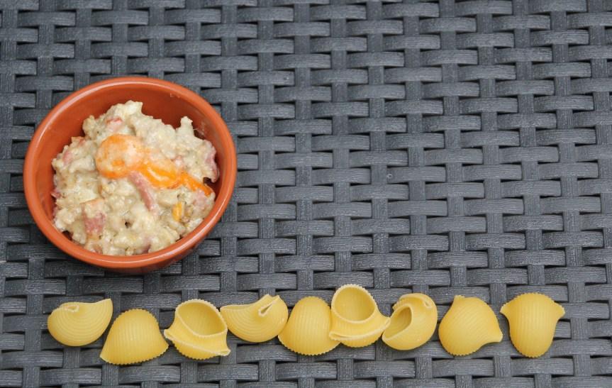 sauce pour pâtes (10) - Copie.JPG