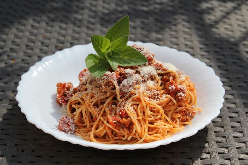 spaget 003