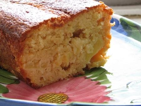 cake-a-l-ananas