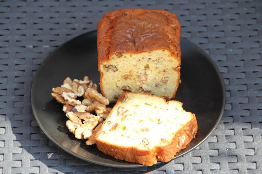 cake noix 066 - Copie.JPG