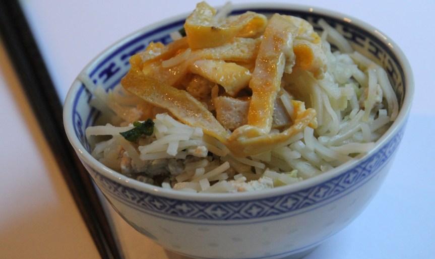 chinois nouilles sautées 013 - Copie (2).JPG