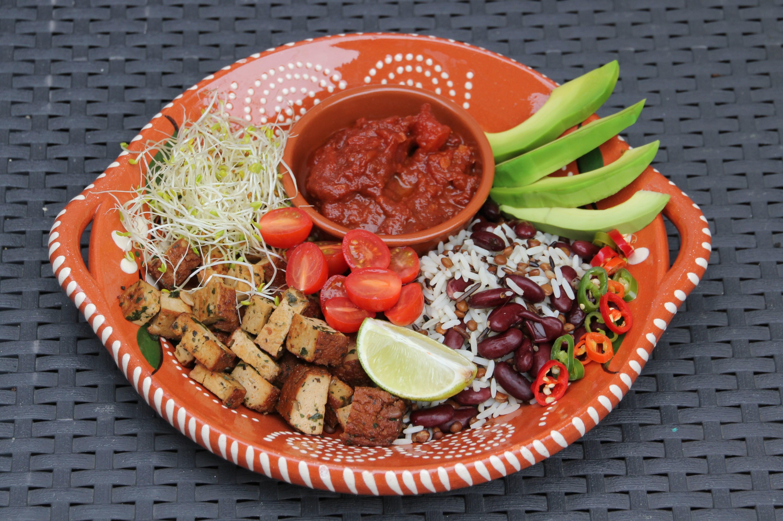 enchilada végétale 016 - Copie