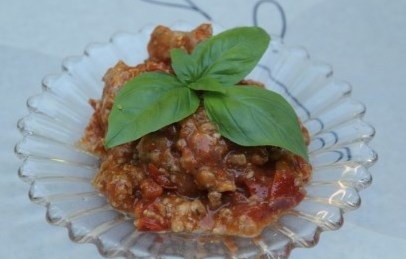 ma-sauce-tomate-d-ete - Copie