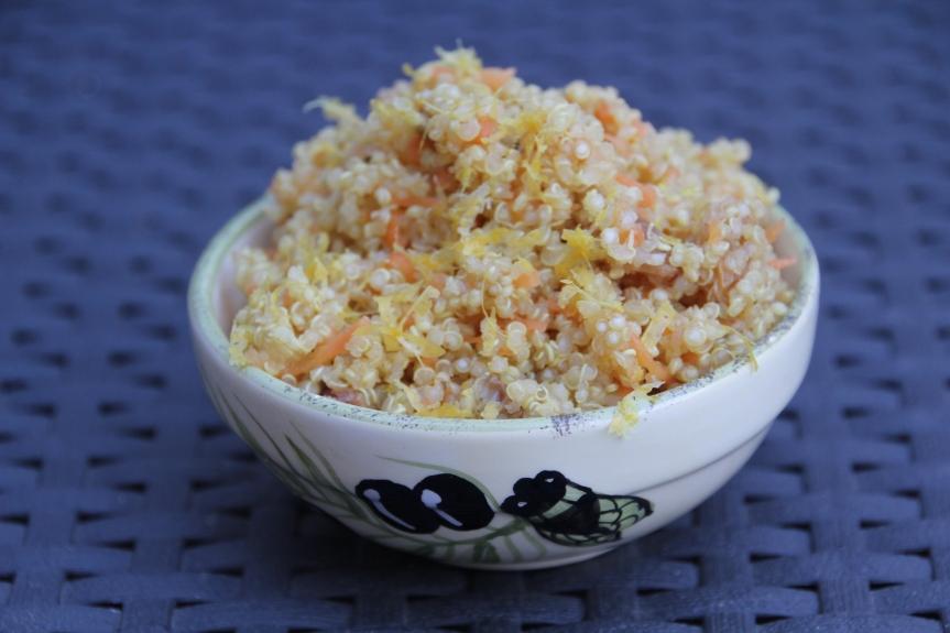 quinoa 006.JPG