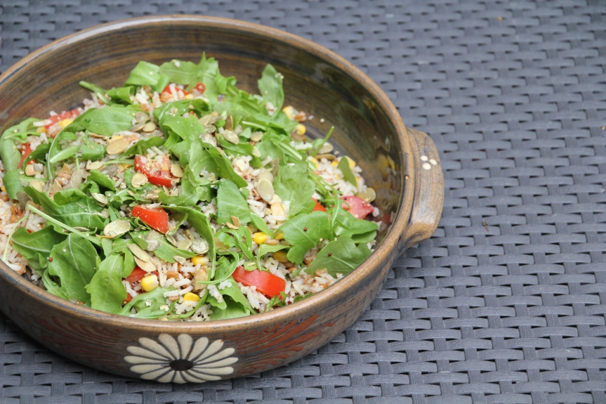 salade quinoa épautre riz (2).JPG