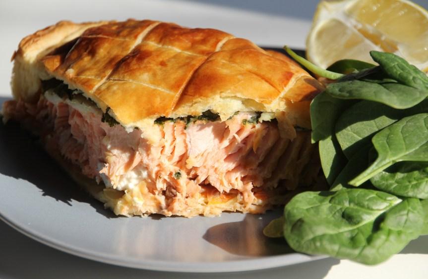 saumon en croute 011 - Copie (2).JPG