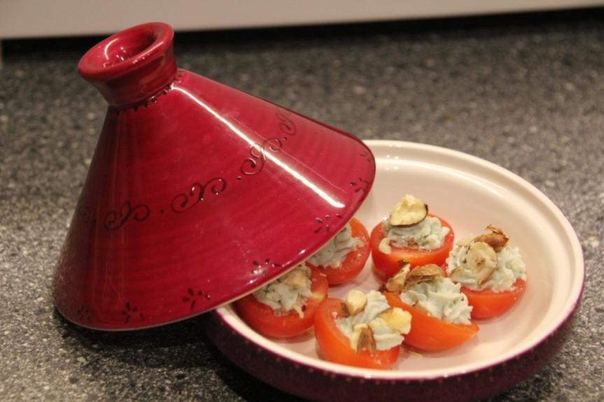 Soupe au champi carotte 258 - Copie.JPG
