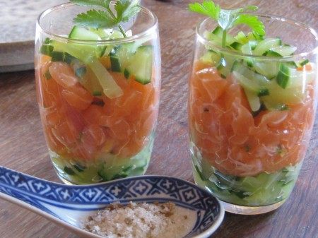 tartare-de-saumon-au-concombre.2