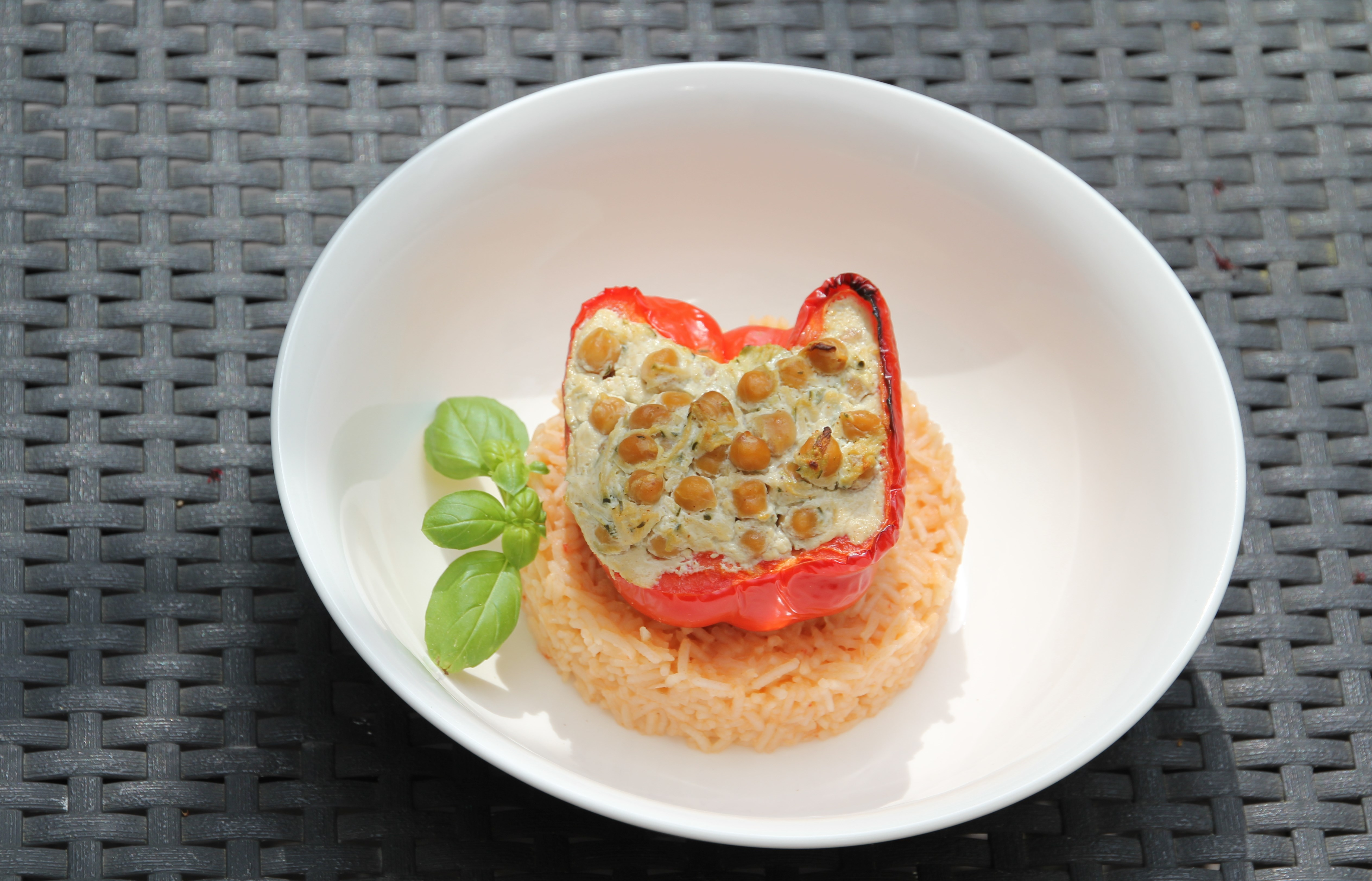 omelette crevettes 002 - Copie