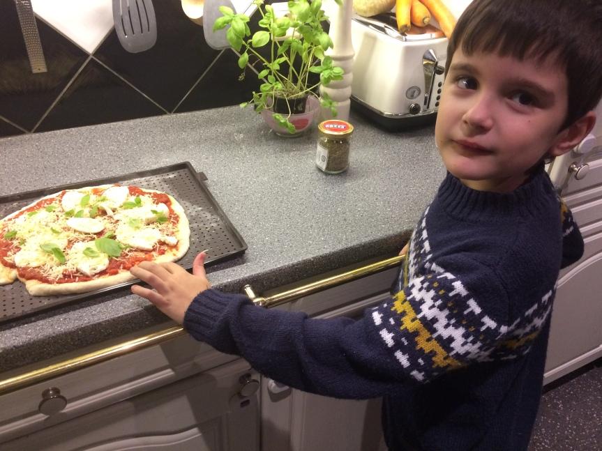 roméo pizza.JPG